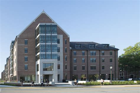 Office 365 Portal Purdue Photo Gallery Honors College And Residences Purdue