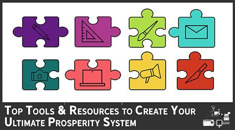 top 3 free online tools for designing your own floor plans list of trusted small business marketing tools resources la