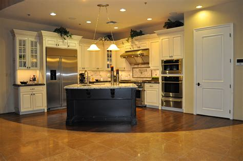 the kitchen design center fulton homes page 2