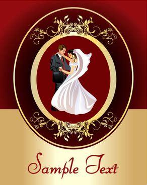 wedding border free vector download (6,929 free vector