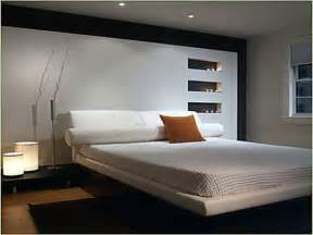 minimalist bedroom minimal bedroom the merrythought bedroom ideas 77 modern design ideas for your bedroom