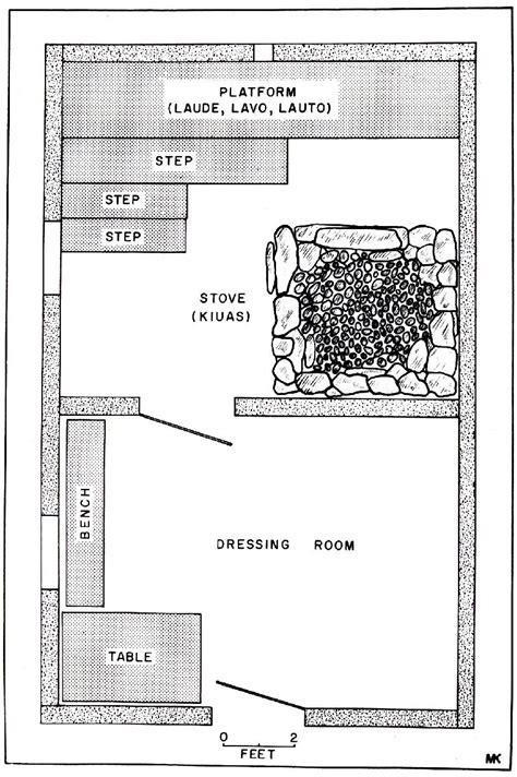 sauna floor plan floor plan for a finnish sauna 183 gallery