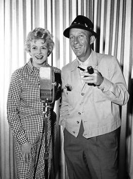 rosemary clooney albums value the bing crosby news archive today in bing history
