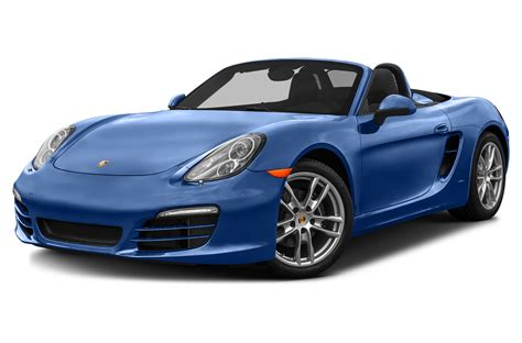 porsche boxster 2016 price 2016 porsche boxster price photos reviews features