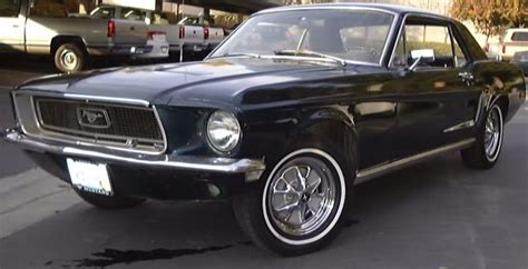 classic cars classic muscle cars  sale