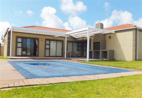 houses to buy port elizabeth house to buy in port elizabeth 28 images property for sale houses for sale