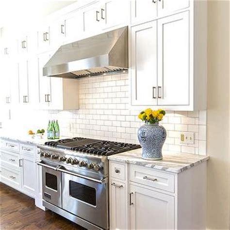 yellow and gray kitchen transitional kitchen grant k gibson yellow and gray kitchen transitional kitchen grant k