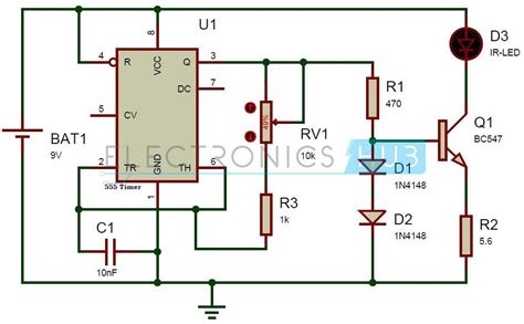 carrier wiring diagram carrier heat circuit board