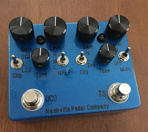 germanium diode screamer zendrive germanium diode 28 images mfx 808 aion electronics perf and pcb effects layouts