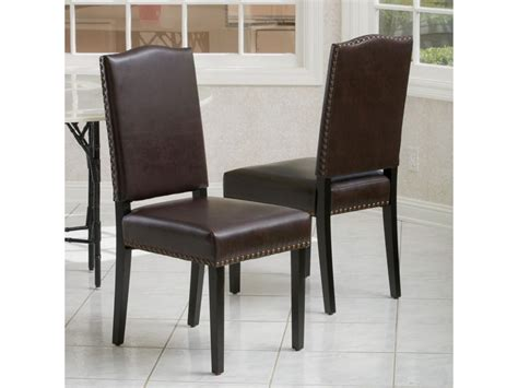 Overstock Chair by Overstock Parsons Chair Home Design Overstock Chairs