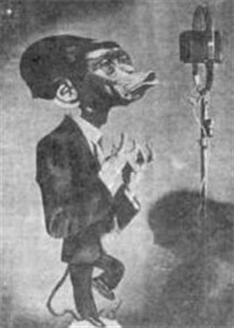 Tabellarischer Lebenslauf Joseph Goebbels Joseph Goebbels 29 10 1897 1 5 1945 Tabellarischer Lebenslauf