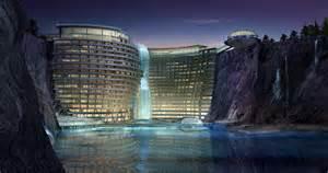 Vivood Landscape Hotel Gallery For Gt 20 Star Hotel