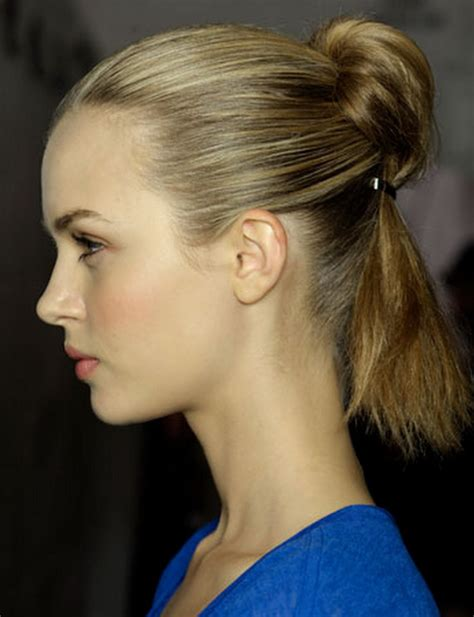 marc jacobs haircuts grad hairstyles 2012 stylish eve