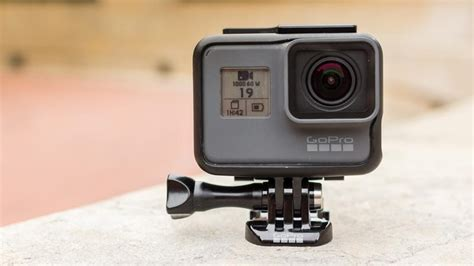 Gopro 5 Review gopro 5 black review pc advisor