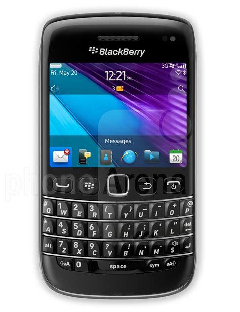 Handphone Blackberry Semua Tipe daftar harga hp blackberry baru bekas semua tipe juli 2014 situs daftar harga hp blackberry baru