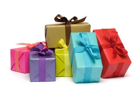 imagenes vectoriales de regalos prezenty z hiszpanii co kupić justyna en barcelona