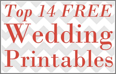 printable banner signs 10 best images of just married free printable template