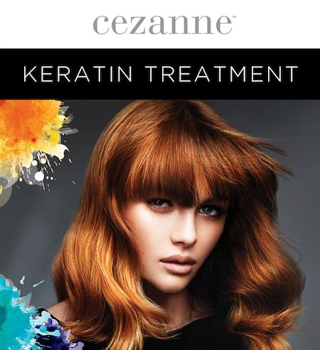 headstart total body hairdresser and beauty therapy salon cezanne keratin smoothing treatment hairdresser beauty
