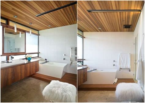 bathroom wood ceiling ideas amazing interior design new post has been published on