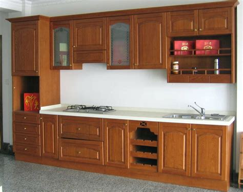 cabinet and direct kitchen cabinets direct canada cabinets matttroy