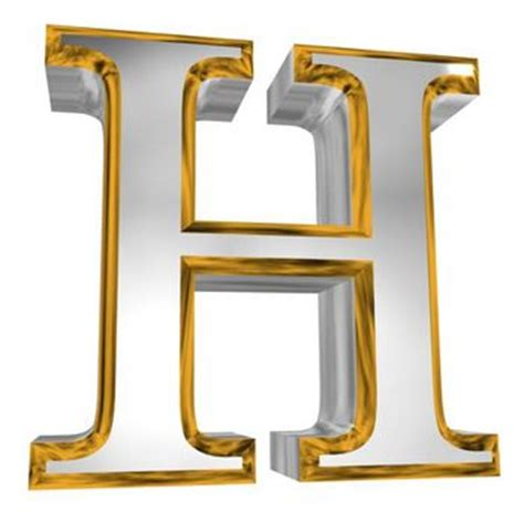 h h in honor of h one hard working letter tricia linden