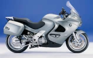 Bmw Ducati Imagenes De Motos Taringa