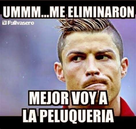 Cristiano Ronaldo Memes - pin cristiano ronaldo memes 615x416png on pinterest