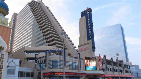 showboat atlantic city new jersey showboat casino atlantic city new jersey closed its
