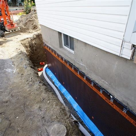 cost to waterproof basement foundation basement waterproofing systems innovative basement design foundation repair and waterproofing