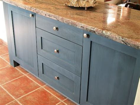 milk paint on kitchen cabinets milk paint kitchen cabinets milk paint pinterest
