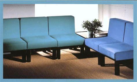 poltrone sala d attesa poltrona d attesa mod tesi ds divani e poltrone per