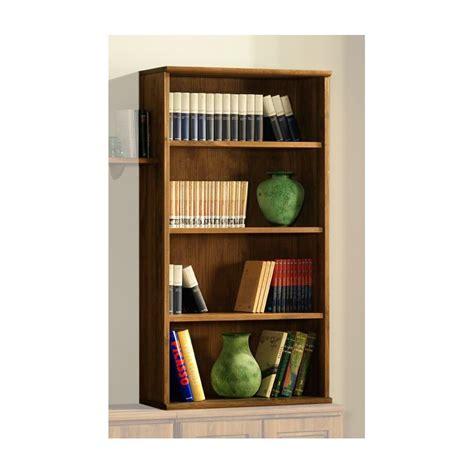 Libreria Alba - m 211 dulo librer 205 a pino mod alba 80 cm furnet