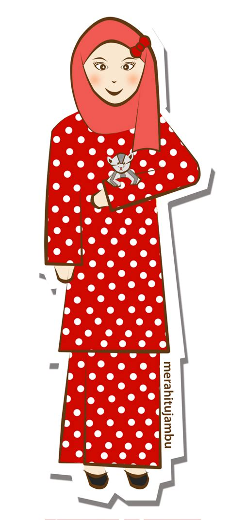 doodle pasangan jika itu yang terbaik 2011 09 04