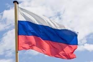 cheap car hire krasnodar russia car hire russia compare cheap car rental russia