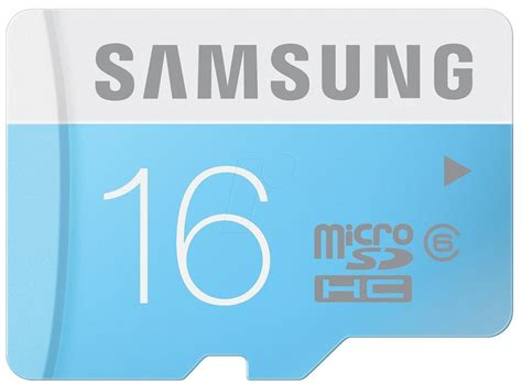 Memory Card 16gb Samsung Samsung 16 Gb Memory Card Buy From Shopclues