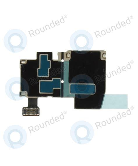 Simcard Mmc Samsung S4 samsung galaxy s4 active i9295 sim card memory card module
