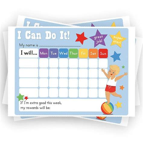 printable sticker charts printable sticker charts search results calendar 2015