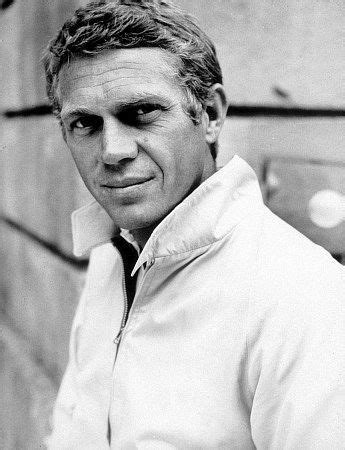 haircut steve mcqueen style view topic steve s haircut in early 60 s