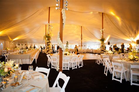 wedding awning wedding tent rentals pa wedding tents for rent tent rentals lancaster pa