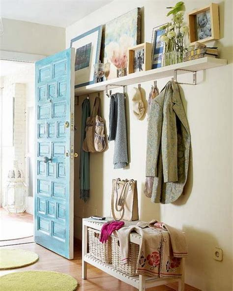 entryway ideas for small spaces modern entryway designs and foyer decorating creating