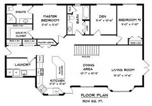 draft a blueprint of your dream home layout creative drafting amp design