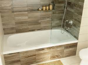 3 Piece Bathtub Surround Can A Drop In Tub Be Installed In An Alcove