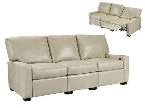 Leather Power Reclining Sofa Set by Sofa Remarkable Reclining Sofa Sets Leather Power