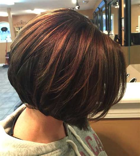 Pics Of Bobs Hairstyles by Pics Photos Brown Bob Hairstyle Brown Bob Hairstyle Haircuts