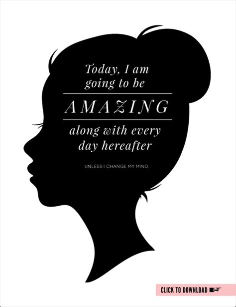 printable motivational quotes printable inspirational quotes for women quotesgram