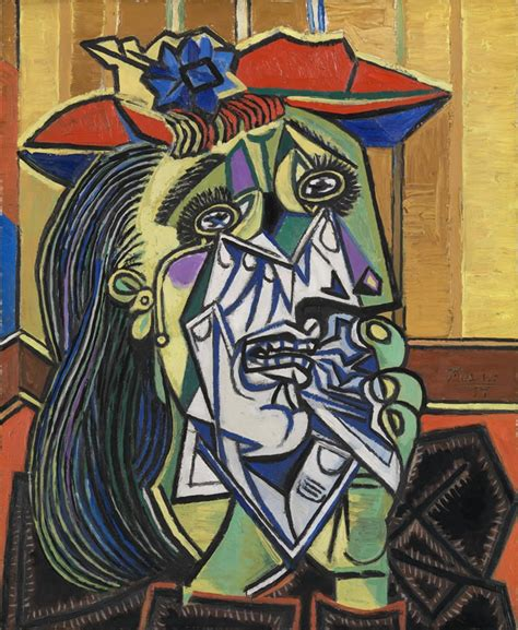 the most famous paintings pablo picasso most famous paintings favriver