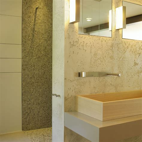 badezimmer 60er badezimmer 60er jahre vitaplaza info
