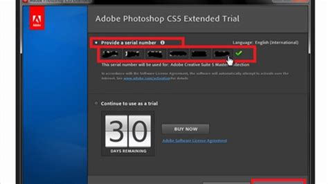 Adobe Photoshop Cs5 Free Download Full Version Link | blog archives womenbertyl