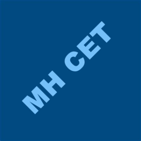 What Is Mh Cet Mba by Procedure To Participate In Cap Rounds Cetking