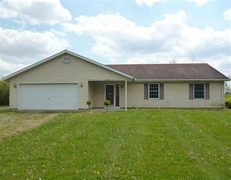 2230 e suber rd piqua ohio 45356 detailed property info